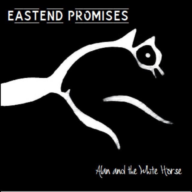 Eastend Promises image
