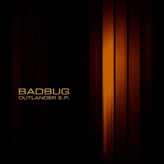 Badbug image