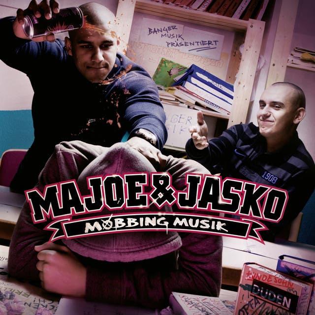 Majoe & Jasko