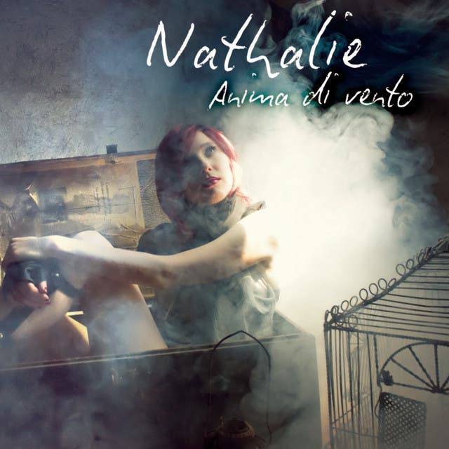 Nathalie image