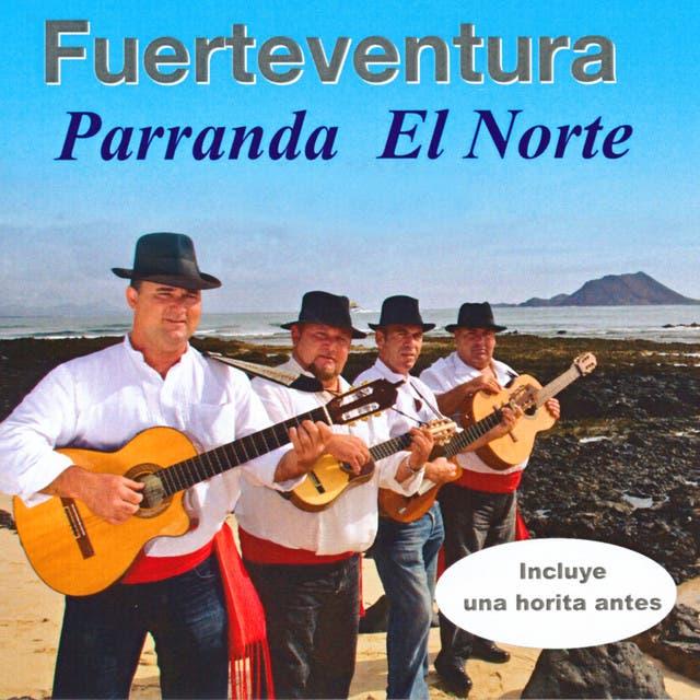 Parranda El Norte