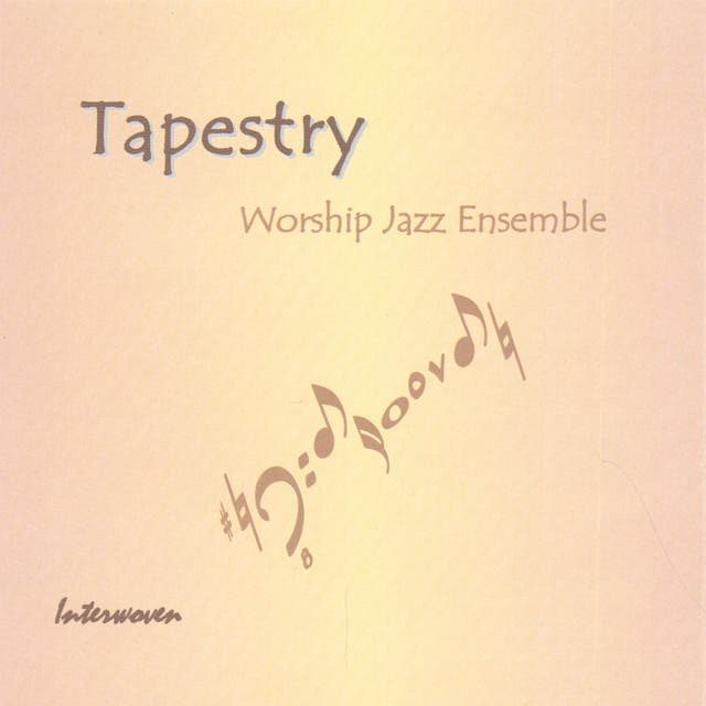 Tapestry Worship Jazz Ensemble image