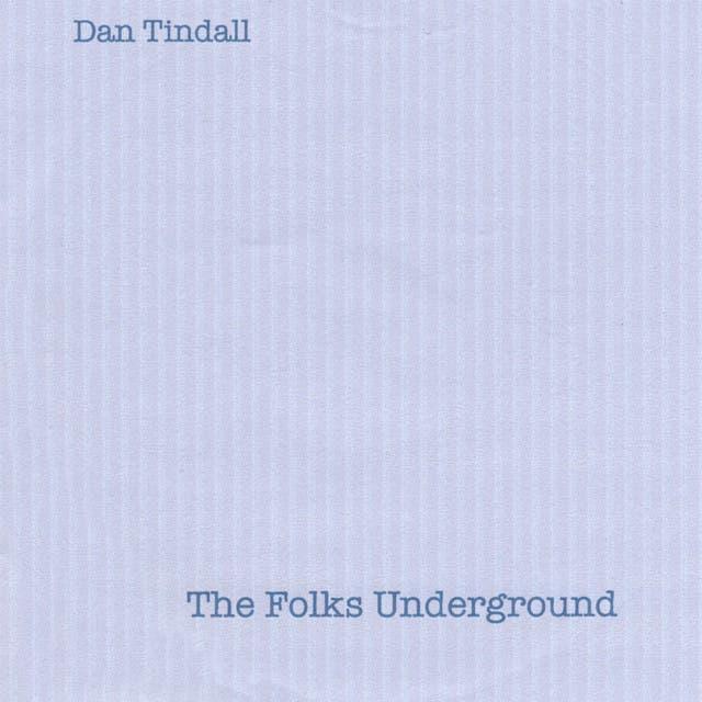 Dan Tindall