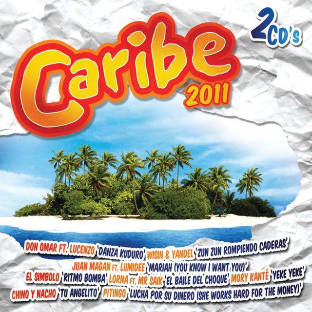 Caribe 2011