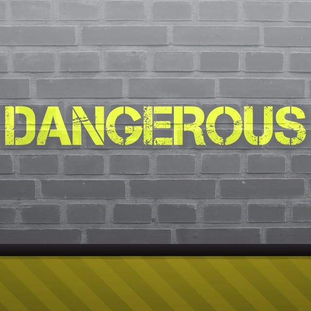 Dangerous (A Tribute To Kardinal Offishall And Akon)