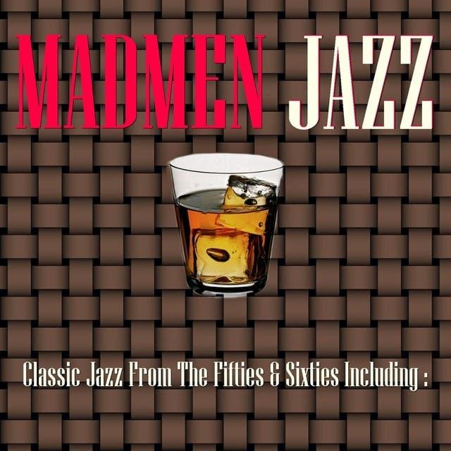 Mad Men Jazz