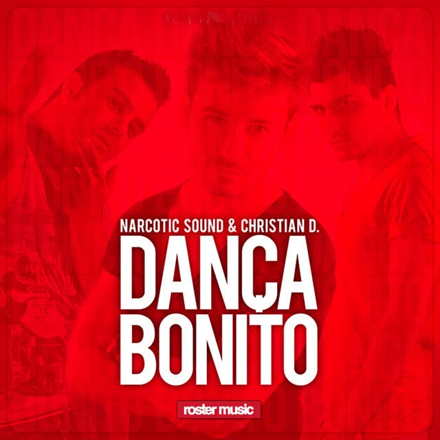 Narcotic Sound And Christian D