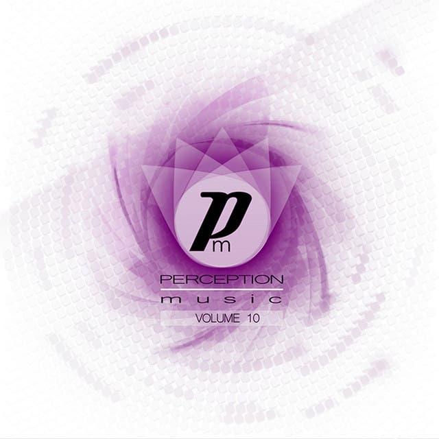 Perception Music Vol 10