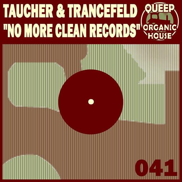Taucher & Trancefeld