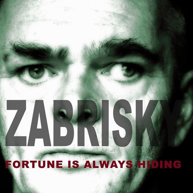 Zabrisky
