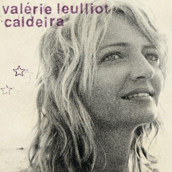 Valérie Leulliot image