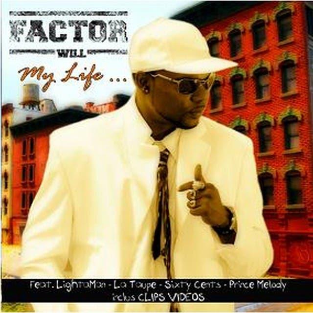 Factor Will