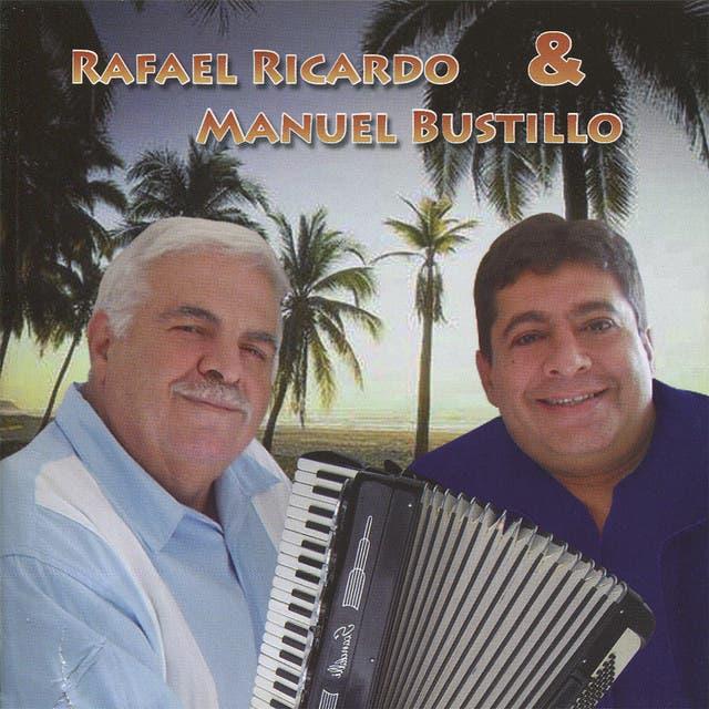 Rafael Ricardo