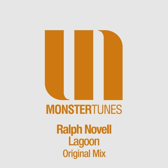 Ralph Novell