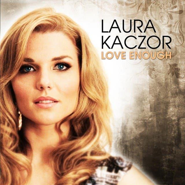 Laura Kaczor