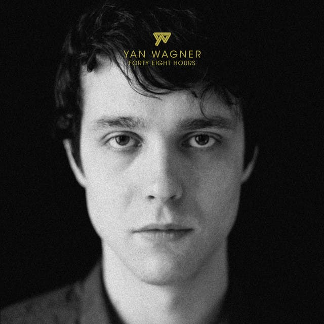 Yan Wagner