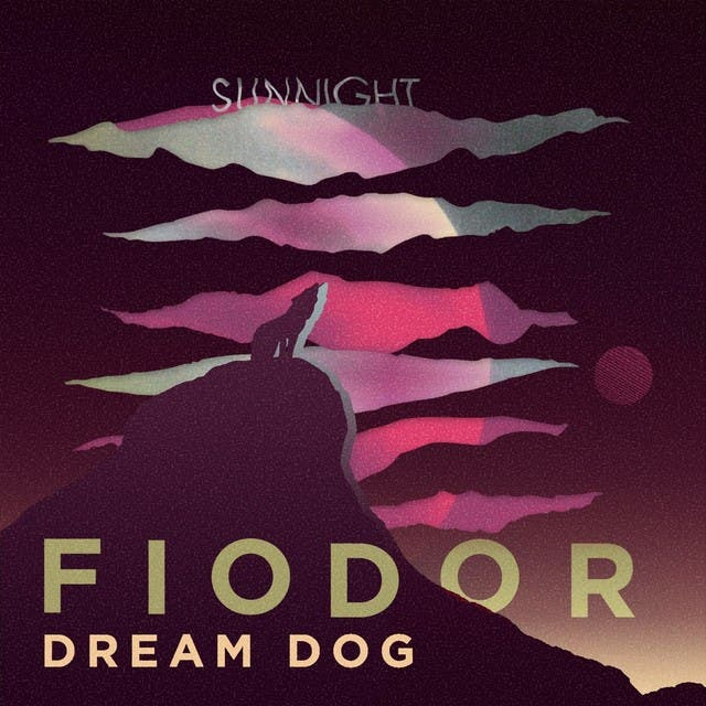 Fiodor Dream Dog