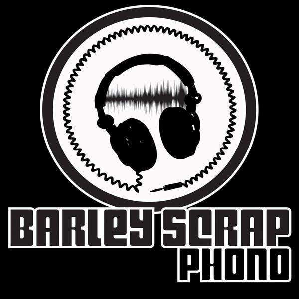 Barley Scrap