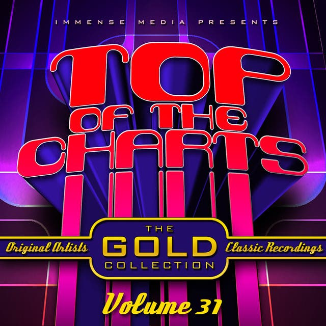 Immense Media Presents - Top Of The Charts, Vol. 31