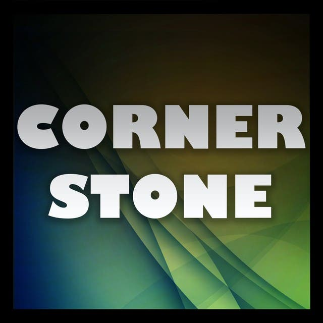Cornerstone (A Tribute To Arctic Monkeys)