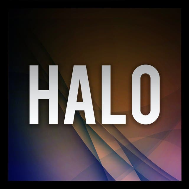 Halo (A Tribute To Beyonce)