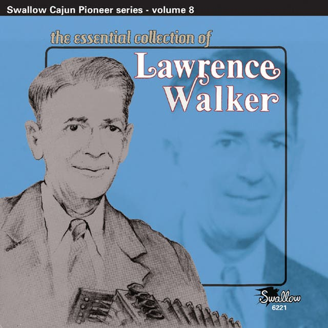 Lawrence Walker