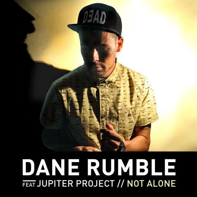 Dane Rumble