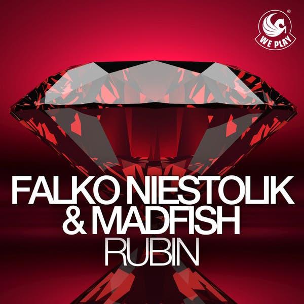 Falko Niestolik & Madfish