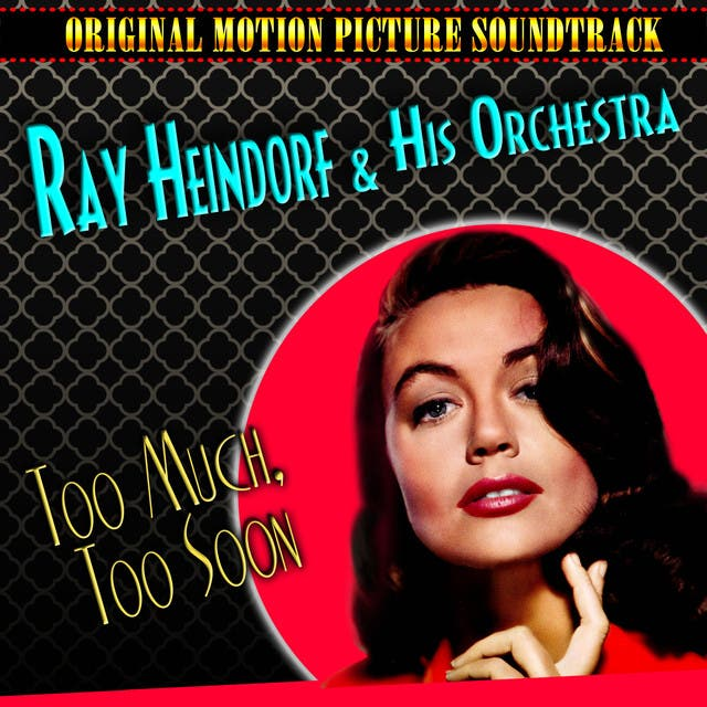 Ray Heindorf & His Orchestra