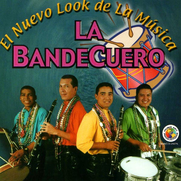 La Bandecuero image