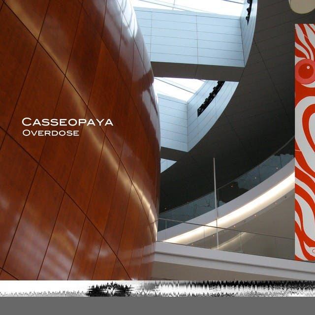 Casseopaya