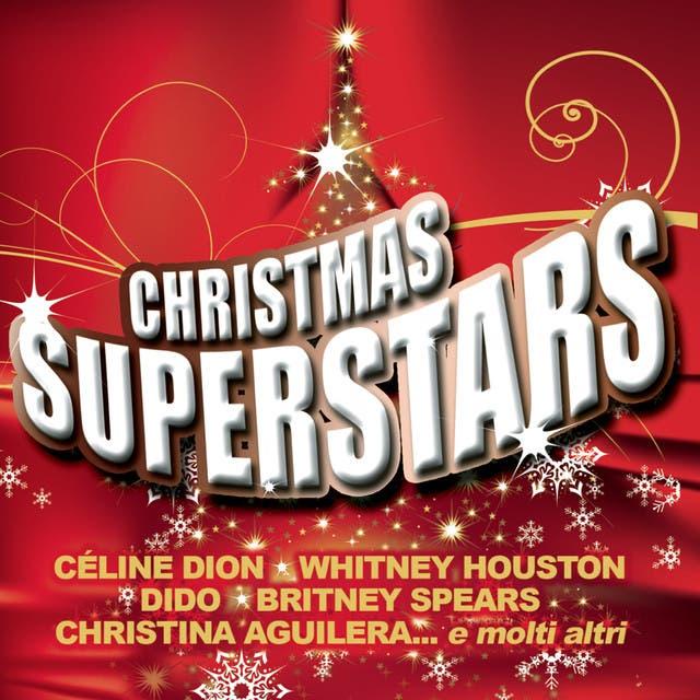 Christmas Superstars