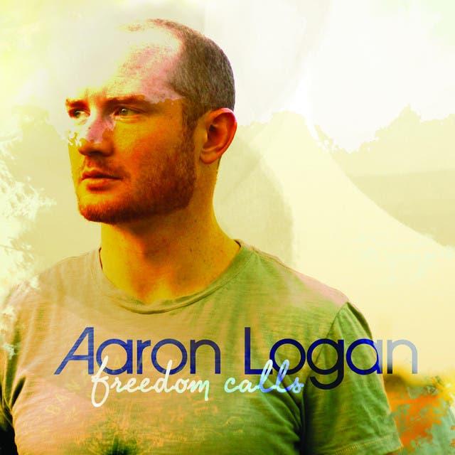 Aaron Logan image