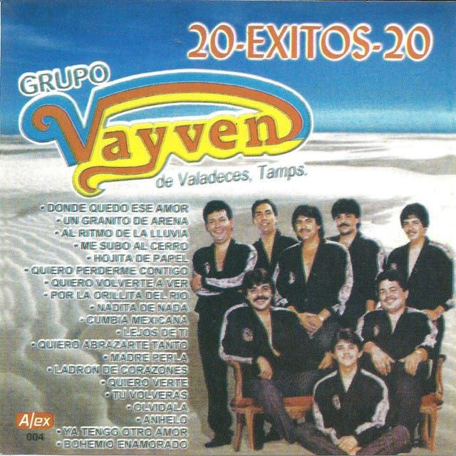 El Grupo Vayven