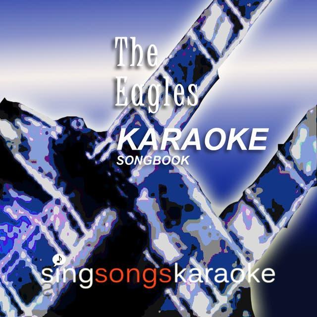 The 1970s Karaoke Band