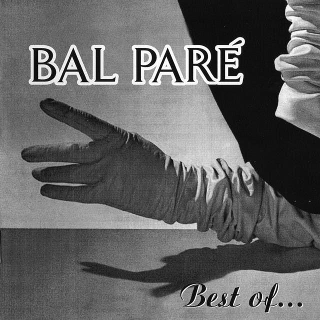 Bal Paré