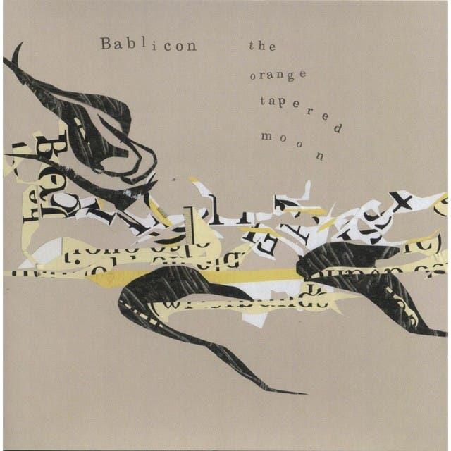 Bablicon