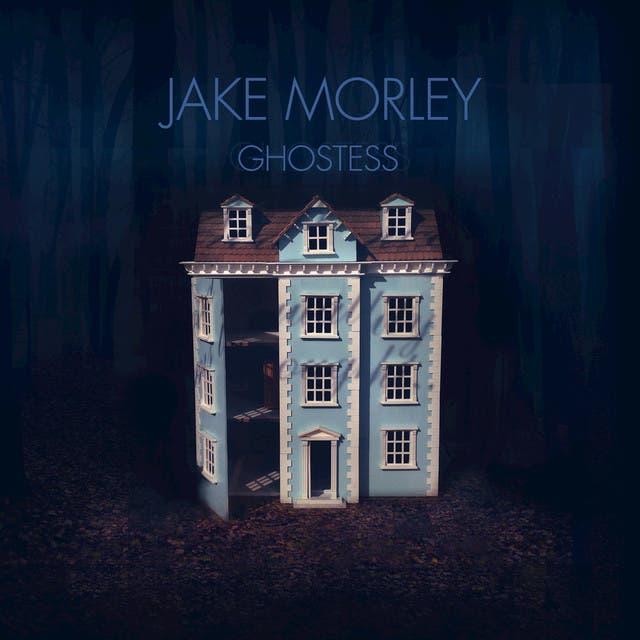 Jake Morley