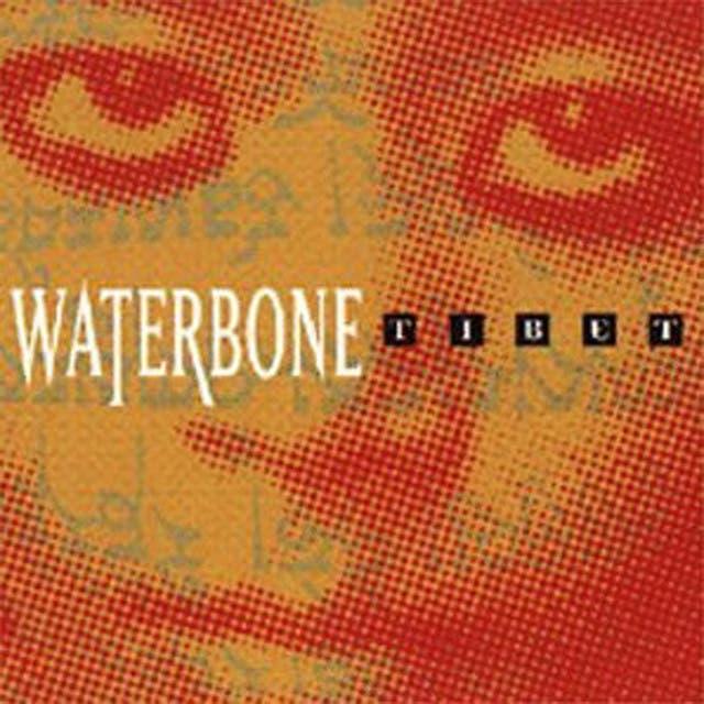 Waterbone