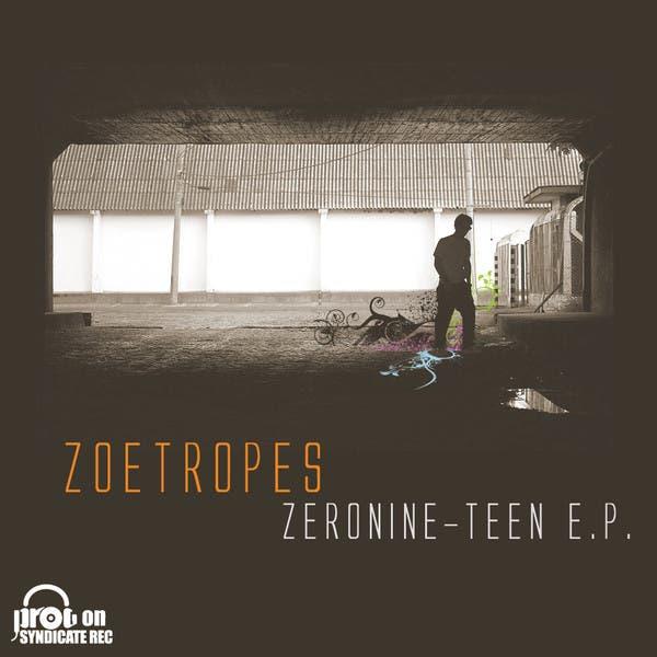 Zoetropes