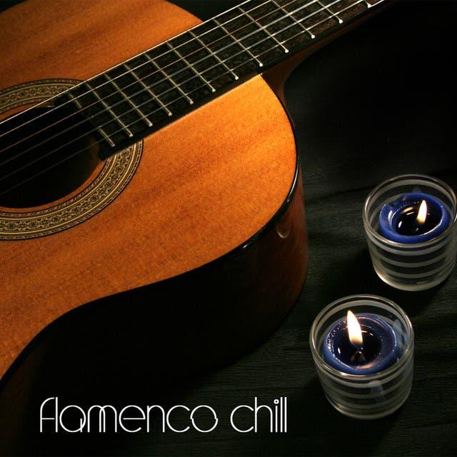 Flamenco World Music