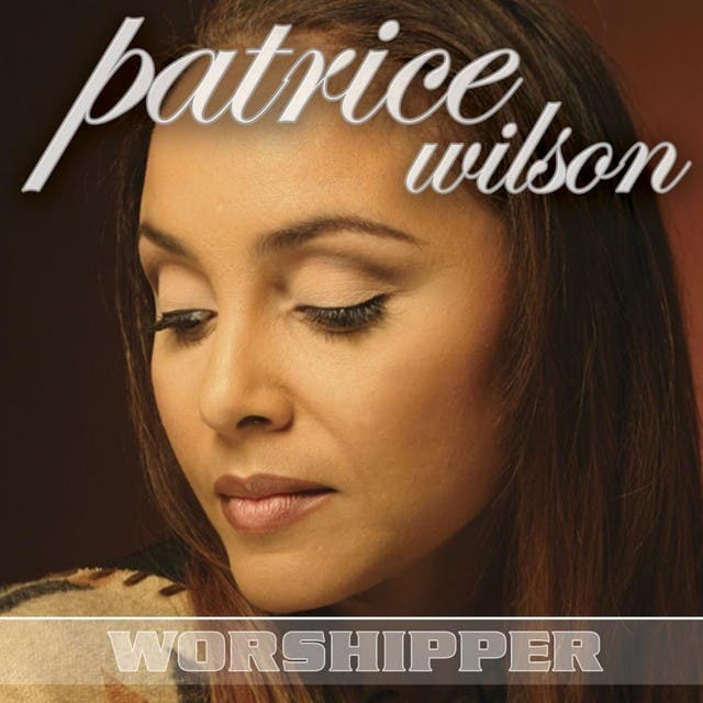 Patrice Wilson