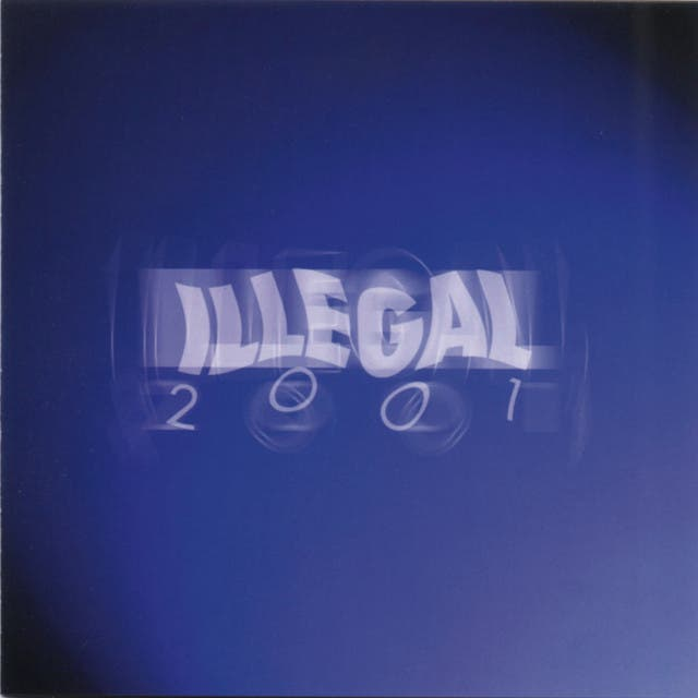 Illegal 2001