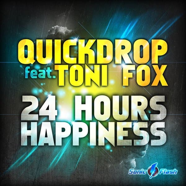 Quickdrop