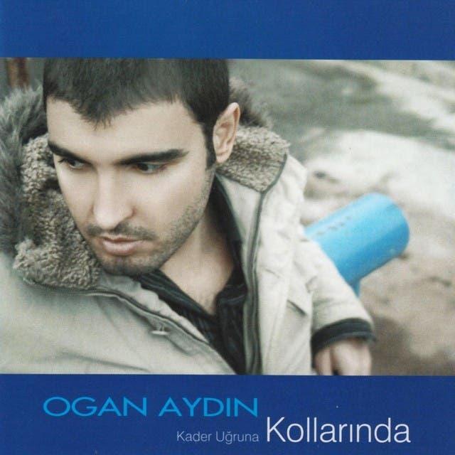 Ogan Aydın