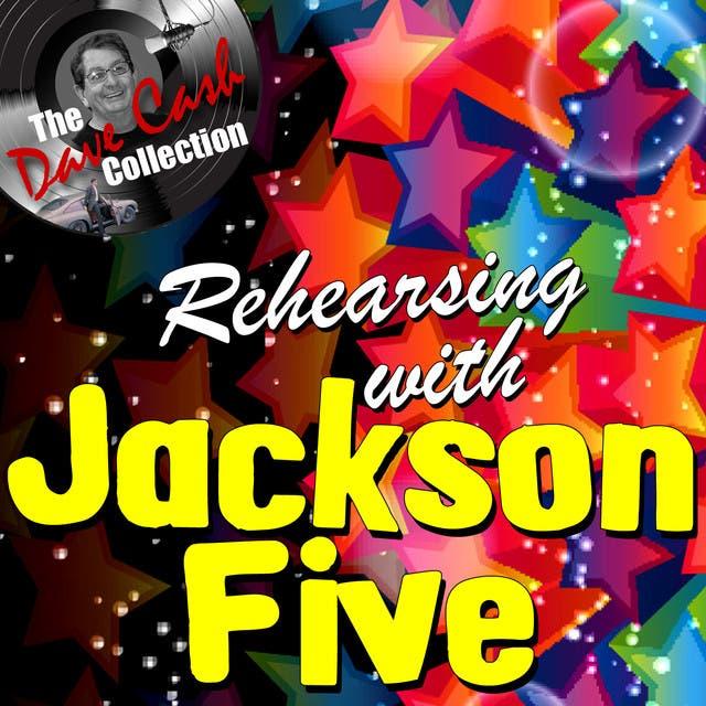 Jackson Five image
