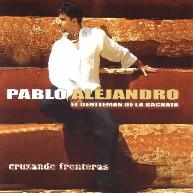 Pablo Alejandro