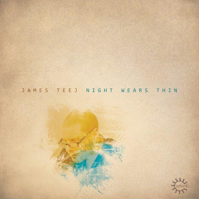 James Teej