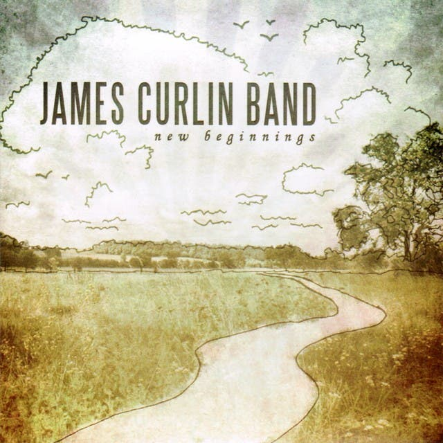 James Curlin Band