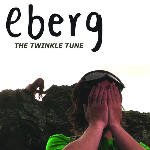 The Twinkle Tune